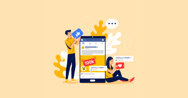2.7 Billion Reasons You Cannot Ignore Social Media Marketing: The Sprinklr Story