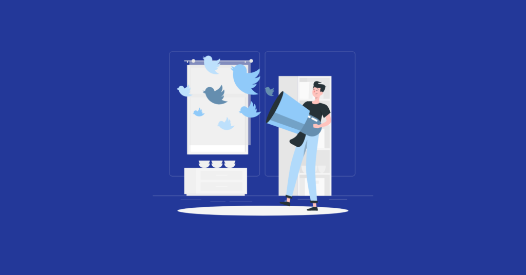 social media | Twitter