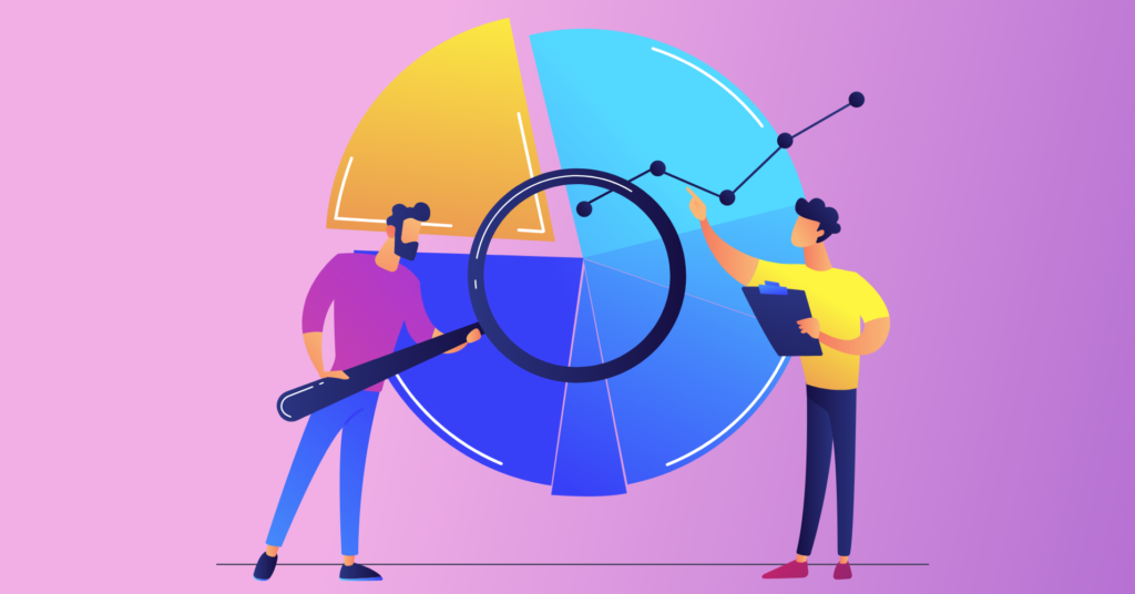 marketing personalization trends 2021