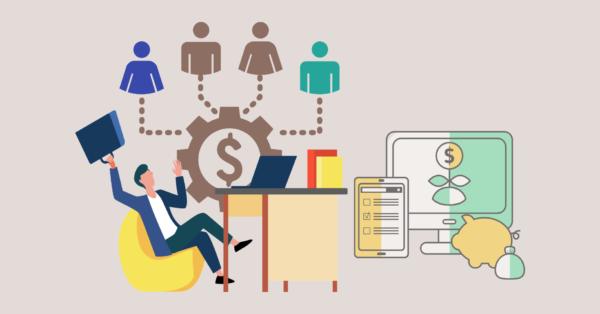 Recurring Billing: A Win-Win Billing System?