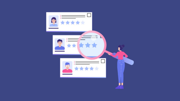 Why are Bad Reviews Good for Your Business