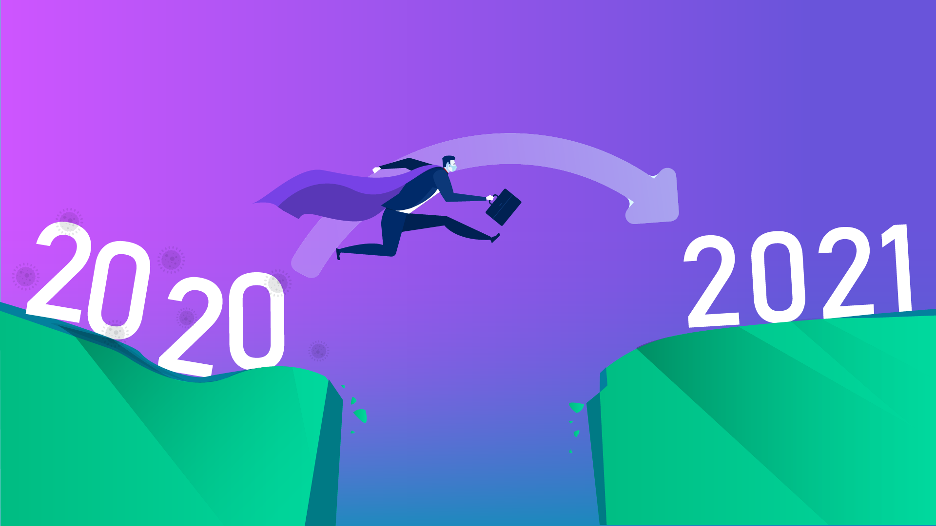 WPManageNinja in Numbers: Looking Back to 2020