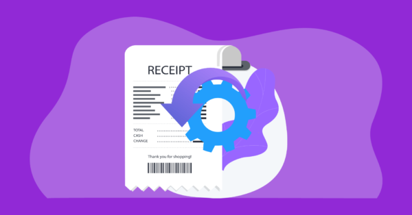 How to Create Automatic Online Receipt on WordPress