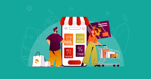 Omnichannel Marketing: The Best eCommerce Shopping Experience