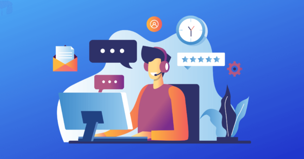 Open source Help Desk System and the Top 8 Open Source Help Desk Software