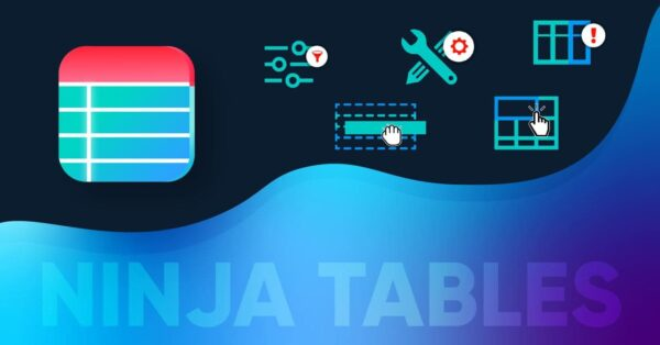 What Wonders Can You Do With Ninja Tables?- 5 Handpicked Features