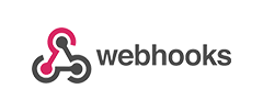 webhooks integration - Fluent Forms