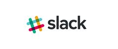 slack integration - Fluent Forms