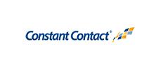 constant contact integration - Fluent Forms