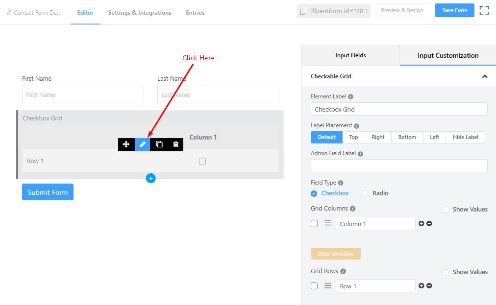 Checkable grid edit in Fluent Form.png