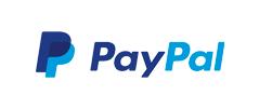 paypal integration - Fluent Forms