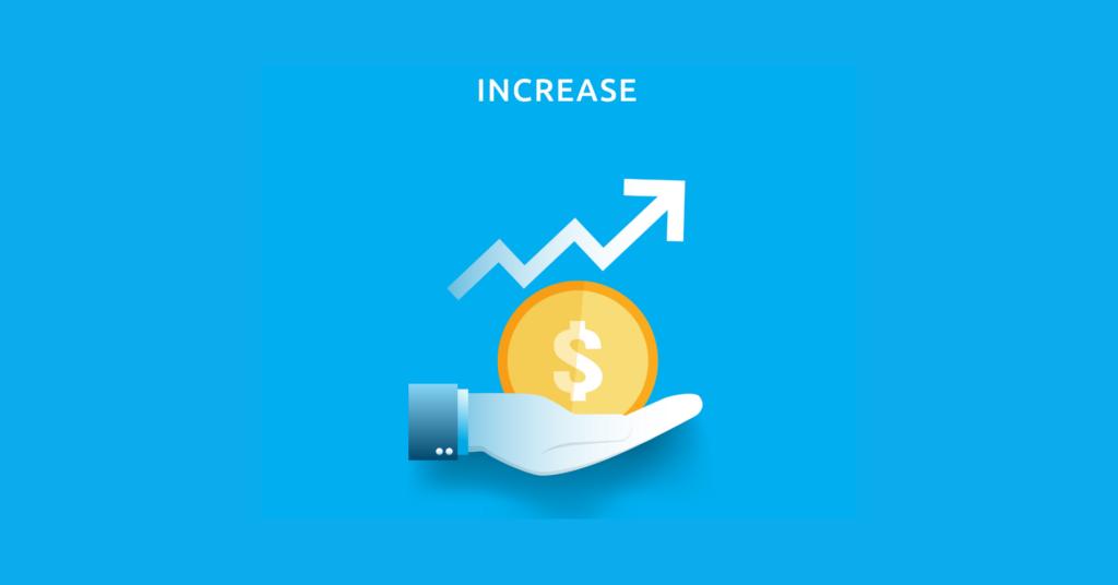 online chat return on investment
