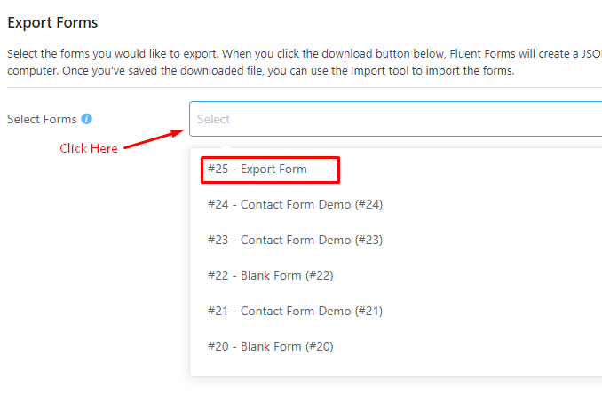 Select Form to Export.png