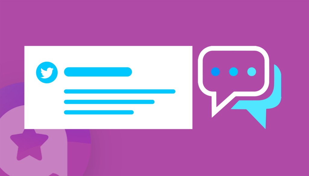 review plugin social feeds and chat