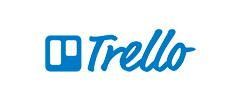 trello integration - Fluent Forms