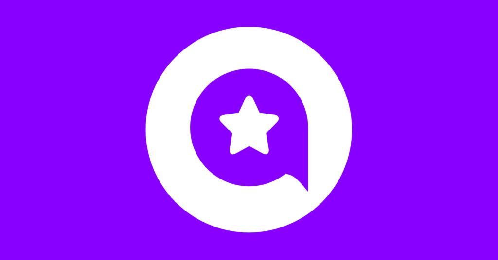 WordPress review plugin WP Social Ninja