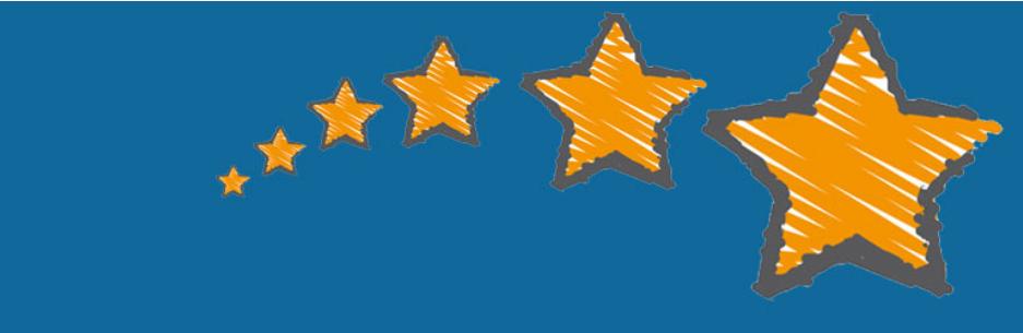 WP customer reviews free plugins