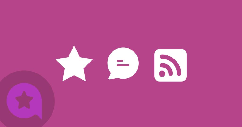 WP Social Ninja the best WordPress review plugin