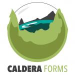 Caldera Forms - Fluent Forms comparison