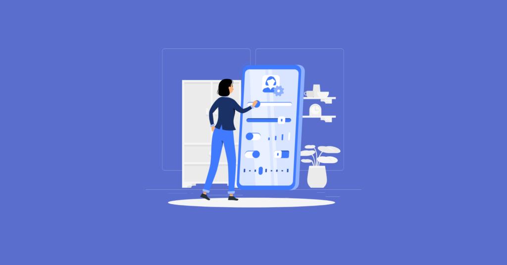 google reviews plugin customization