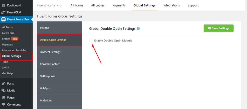 double_optin_enable