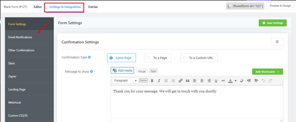 email_notif