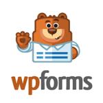 WPForms - Fluent Forms comparison