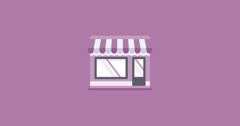 WooCommerce Marketing Tips