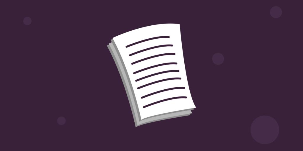 Index for WooCommerce tutorial