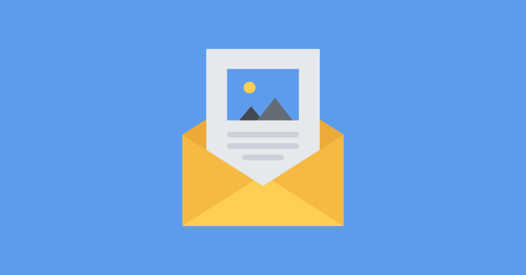 Don't overlook email marketing