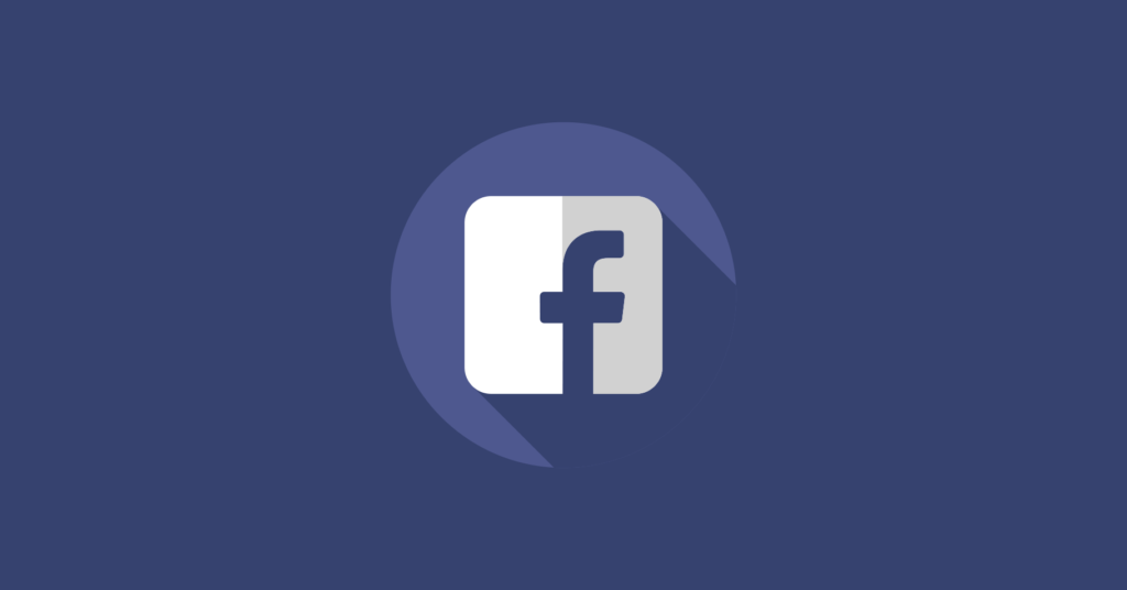 Earn more from Facebook groups and forums