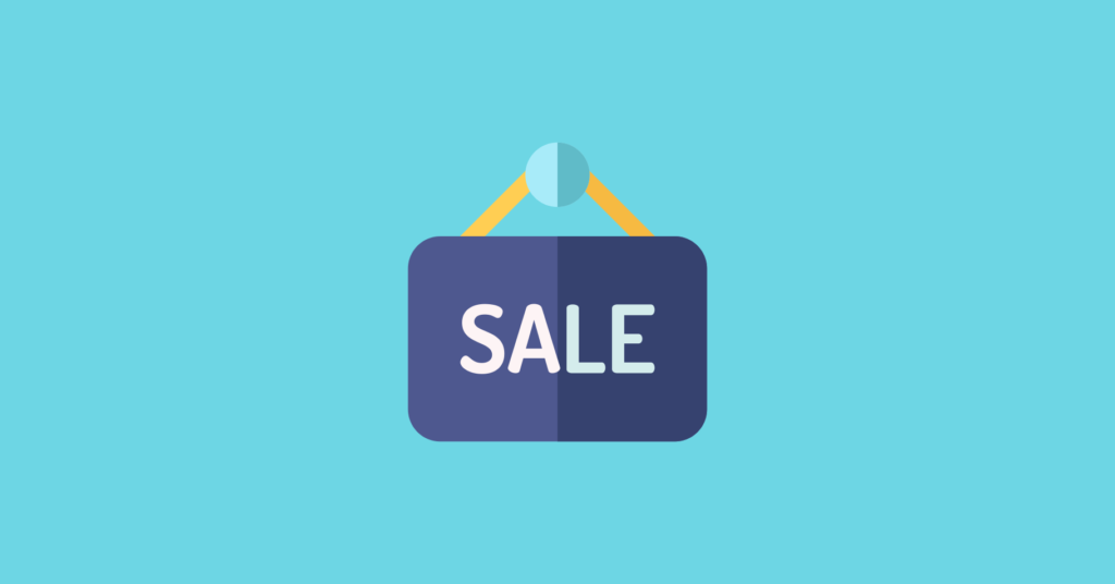 Lead generation for more sales