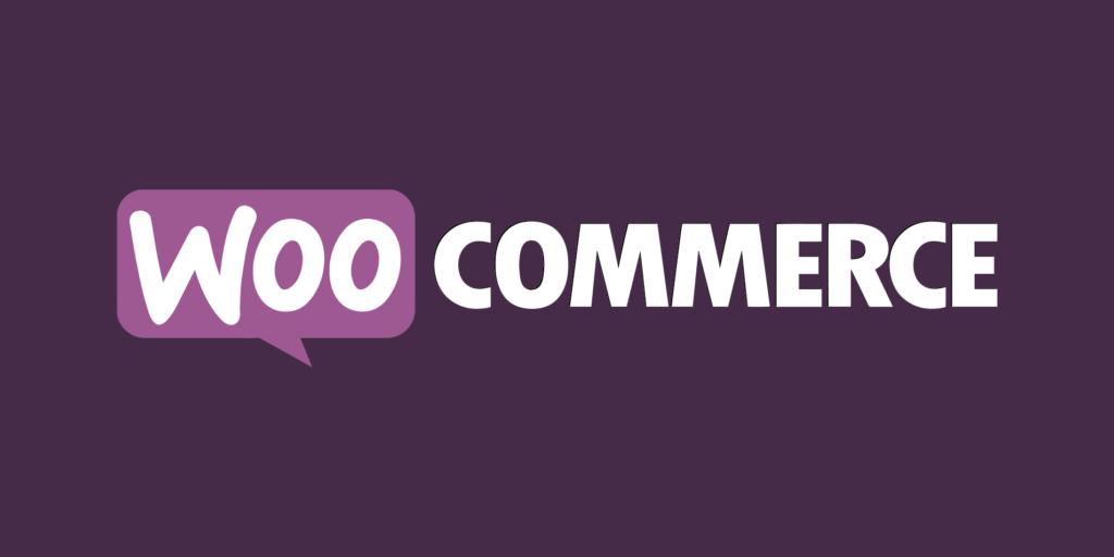 The introduction of WooCommerce