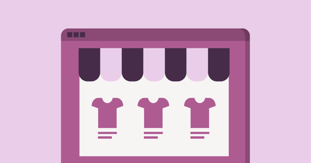 Use WooCommerce product table