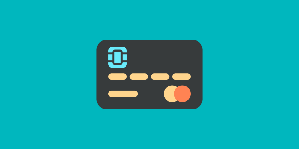 What to look into a payment gateway