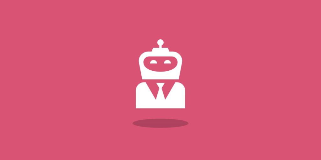 WP Job Manager -  WordPress Job Plugin