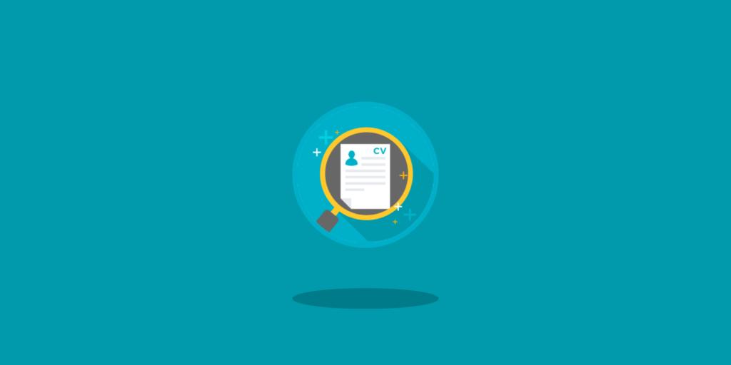 Simple Job Board -  WordPress Job Plugin