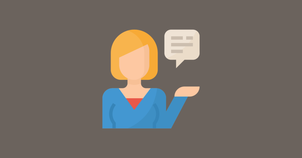 Include people's queries in FAQs