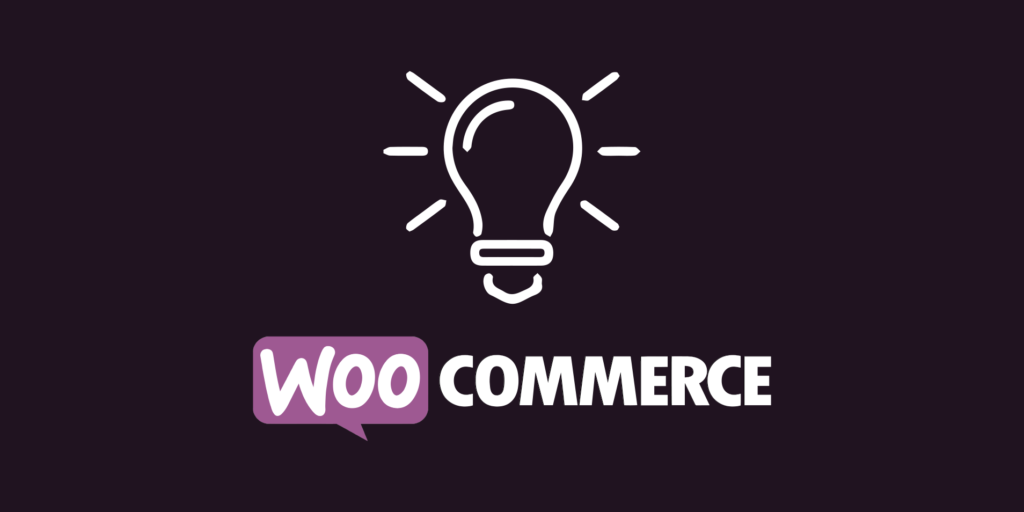 the future of WooCommerce