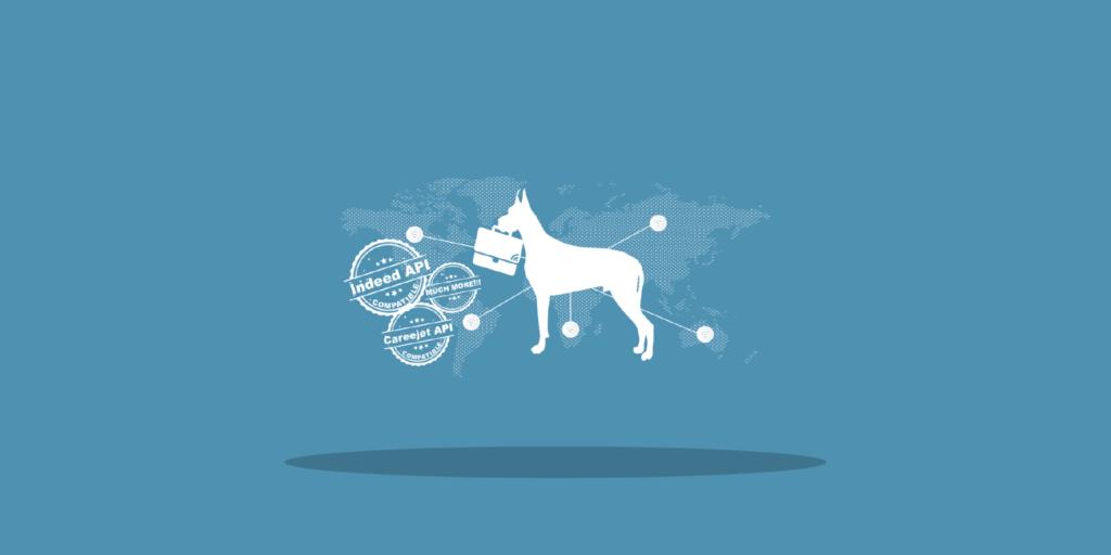 Go Fetch Jobs -  WordPress Job Plugin