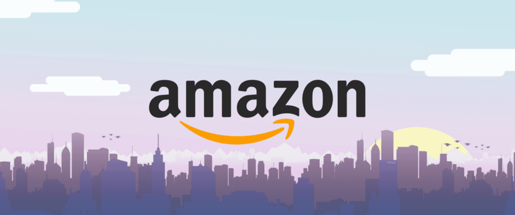 Don't consider Amazon as your only affiliate source