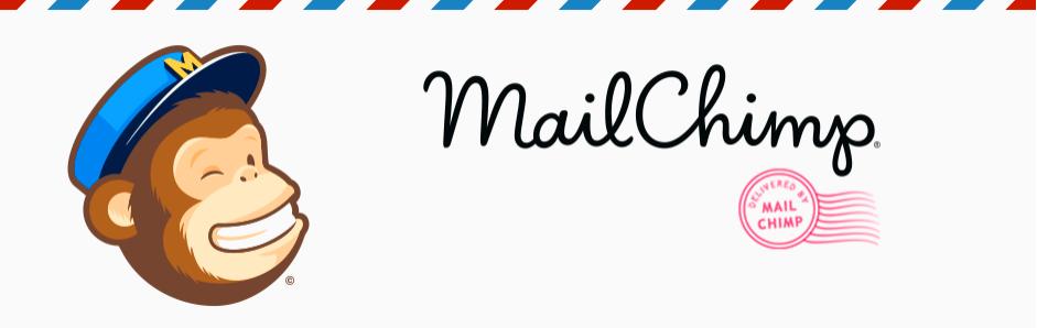 Contact Form 7 MailChimp Extension