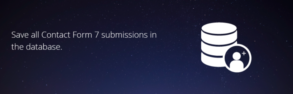 Contact Form Submission