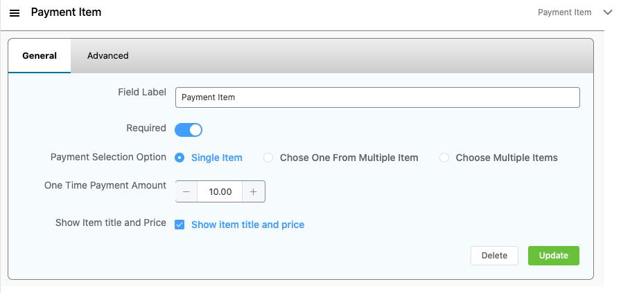 payment-item