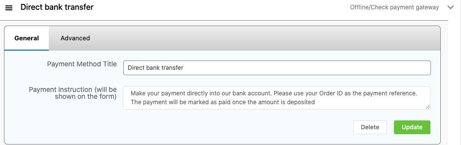 offline-pay