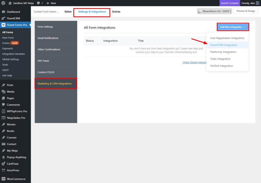 settings-integration