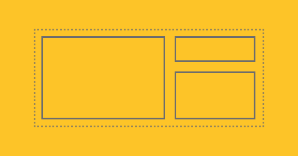 UX in WordPress, contact forms