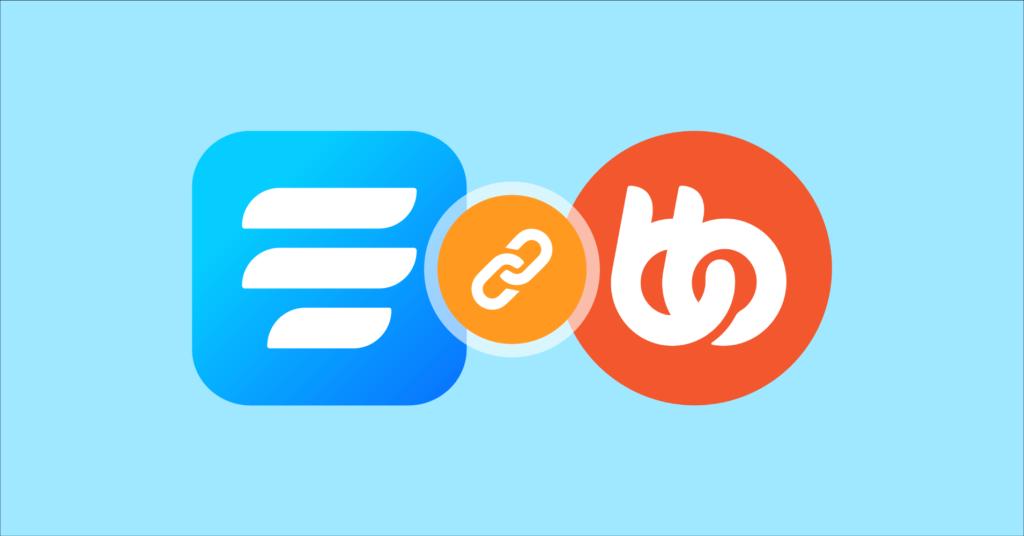 Buddyboss integration, Fluent Forms