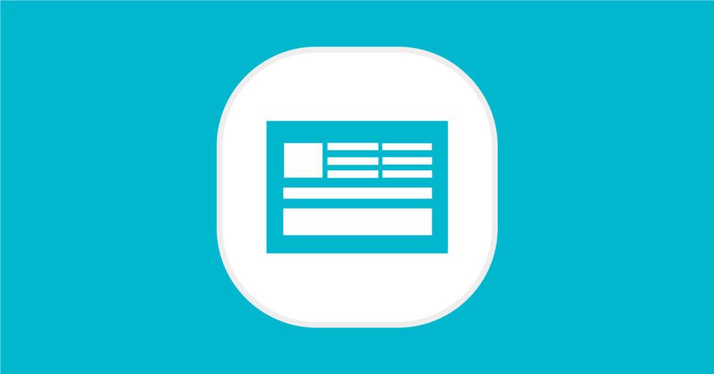 contact form plugins, WordPress