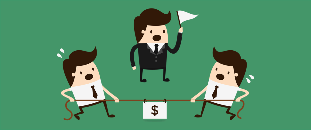 pros & cons of affiliate marketing